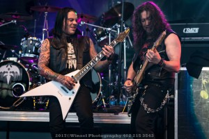 2017, June 2-Queensryche-Stir Cove-Winsel Photography-9623