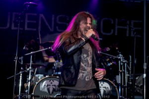 2017, June 2-Queensryche-Stir Cove-Winsel Photography-9628