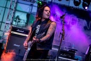 2017, June 2-Queensryche-Stir Cove-Winsel Photography-9632