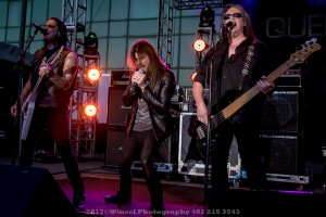 2017, June 2-Queensryche-Stir Cove-Winsel Photography-9634