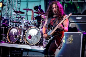 2017, June 2-Queensryche-Stir Cove-Winsel Photography-9637