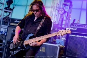 2017, June 2-Queensryche-Stir Cove-Winsel Photography-9647