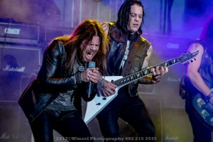 2017, June 2-Queensryche-Stir Cove-Winsel Photography-9654