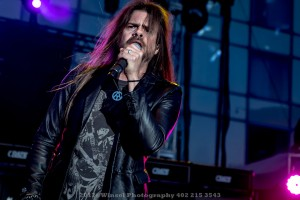 2017, June 2-Queensryche-Stir Cove-Winsel Photography-9662