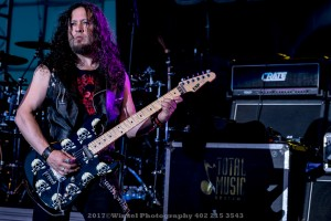 2017, June 2-Queensryche-Stir Cove-Winsel Photography-9671