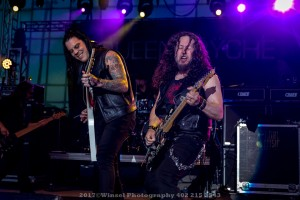 2017, June 2-Queensryche-Stir Cove-Winsel Photography-9686