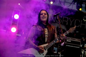 2017, June 2-Queensryche-Stir Cove-Winsel Photography-9695