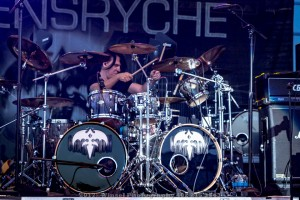 2017, June 2-Queensryche-Stir Cove-Winsel Photography-9698