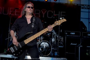 2017, June 2-Queensryche-Stir Cove-Winsel Photography-9711