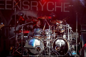 2017, June 2-Queensryche-Stir Cove-Winsel Photography-9741