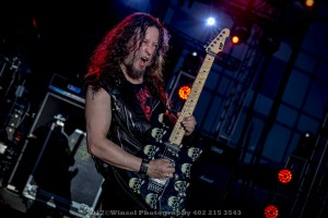 2017, June 2-Queensryche-Stir Cove-Winsel Photography-9748