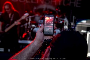 2017, June 2-Queensryche-Stir Cove-Winsel Photography-9756