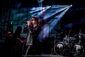 2017, June 2-Queensryche-Stir Cove-Winsel Photography-9800