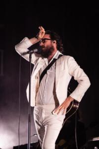 Anthony Nguyen FatherJohnMisty-5