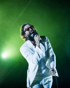 Anthony Nguyen FatherJohnMisty-6