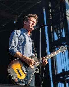 Anthony Nguyen Superchunk-11