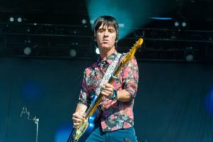 johnny marr timothy hiatt03