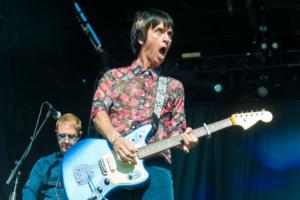 johnny marr timothy hiatt04