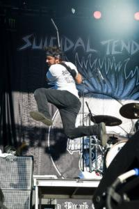 suicidal tendencies timothy hiatt04