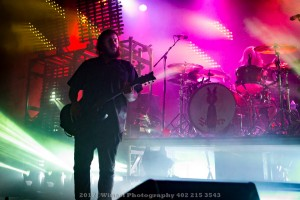 2017, May 23-Seether-Winsel Photography-9303