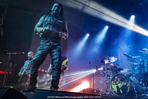 2018, Oct 1-Sevendust-Bourbon Theater-Lincoln-Winsel Photography-5208