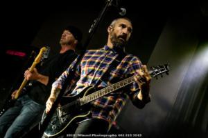 2018, Oct 1-Sevendust-Bourbon Theater-Lincoln-Winsel Photography-5311