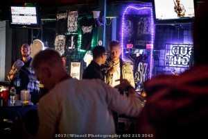 2017, Feb 11 - Shallowside - Winsel Concertography-4544