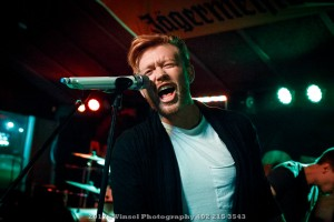 2017, Feb 11 - Shallowside - Winsel Concertography-4589