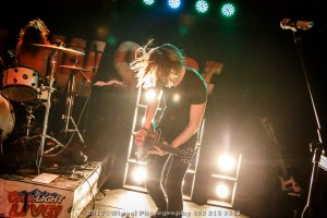 2017, Feb 11 - Shallowside - Winsel Concertography-4611