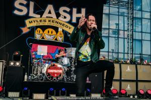 2019, Jul 9-Slash-Stir Cove-Winsel Photography-28