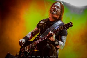 2019, Nov 13-Slayer-CHI Health Center-Winsel Photography-10