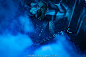 2019, Nov 13-Slayer-CHI Health Center-Winsel Photography-13