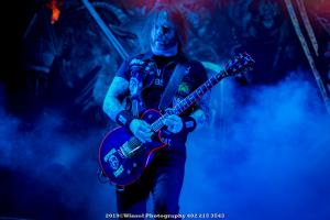 2019, Nov 13-Slayer-CHI Health Center-Winsel Photography-17
