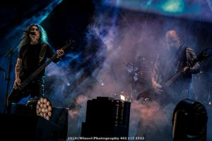 2019, Nov 13-Slayer-CHI Health Center-Winsel Photography-18