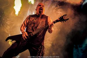 2019, Nov 13-Slayer-CHI Health Center-Winsel Photography-19