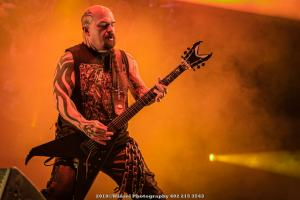 2019, Nov 13-Slayer-CHI Health Center-Winsel Photography-2