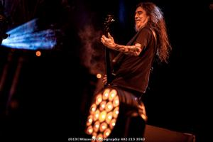 2019, Nov 13-Slayer-CHI Health Center-Winsel Photography-21