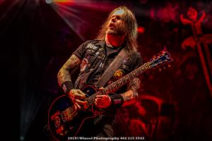 2019, Nov 13-Slayer-CHI Health Center-Winsel Photography-22