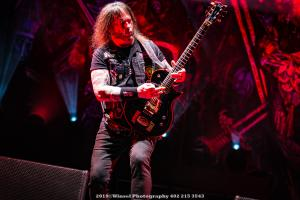 2019, Nov 13-Slayer-CHI Health Center-Winsel Photography-24