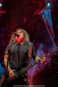 2019, Nov 13-Slayer-CHI Health Center-Winsel Photography-26
