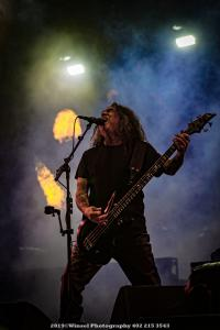 2019, Nov 13-Slayer-CHI Health Center-Winsel Photography-28
