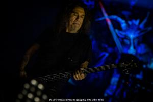 2019, Nov 13-Slayer-CHI Health Center-Winsel Photography-6