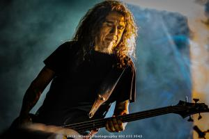 2019, Nov 13-Slayer-CHI Health Center-Winsel Photography-7