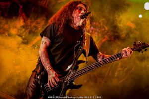 2019, Nov 13-Slayer-CHI Health Center-Winsel Photography-9