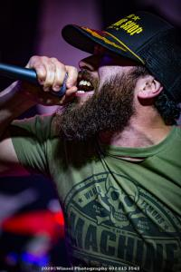 2020, Feb 28-Sons of Texas-The Royal Grove-Winsel Photography-4527