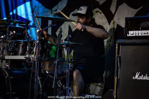 2020, Feb 28-Sons of Texas-The Royal Grove-Winsel Photography-4547