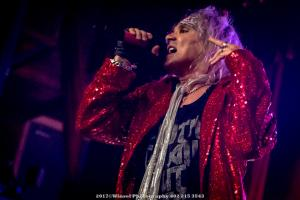 2017, Sep 24-Steel Panther-Sokol Omaha-Winsel Photography-0157