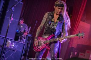 2017, Sep 24-Steel Panther-Sokol Omaha-Winsel Photography-0162