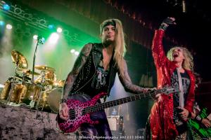 2017, Sep 24-Steel Panther-Sokol Omaha-Winsel Photography-0167