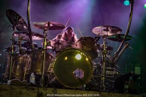 2017, Sep 24-Steel Panther-Sokol Omaha-Winsel Photography-0174